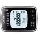樂天商城 - オムロン 手首式血圧計 HEM−6324T(送料無料)