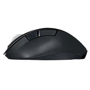 エレコム ワイヤレスBlueLEDマウス Mサ...の紹介画像2