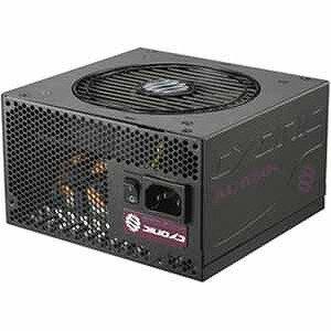 AU−650X (650W / 80PLUS Gold認証) [PC電源] AU650X(送料無料)