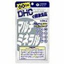 DHC マルチミネラル 60日分(180粒) DHCマルチミネラル60ニチ