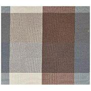 スミノエ ドレープカーテン Carre/カレ(100×178cm/ブルー) G1015B178(100