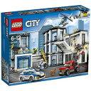 LEGO レゴブロック 60141 シティ レゴシティ ポリ...