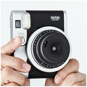 富士フィルム インスタントカメラ instax...の紹介画像2