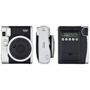富士フィルム インスタントカメラ instax...の紹介画像3