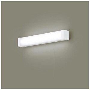 パナソニック (要電気工事)LED多目的灯 HH−LC133N