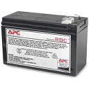 樂天商城 - APC 交換バッテリキット[BR400G−JP/BR550G−JP/BE550G−JP専用] APCRBC122J(送料無料)