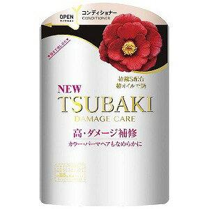 資生堂化粧品 TSUBAKI(ツバキ) ダメージ...の商品画像