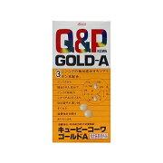 KOWA キューピーコーワゴールドA(180錠)医薬部外品 キューピーゴールドA