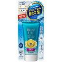 花王 日焼け止め 【Biore(ビオレ)】UV アクアリッチ...