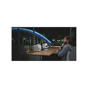ソニー Bluetoothスピーカーシステム ...の紹介画像2