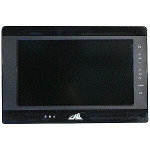 AVOX 10V型地上デジタルポータブル液晶テ...の紹介画像2