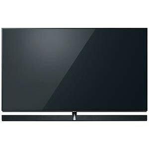 パナソニック 65V型 4K対応有機ELテレビ VIERA TH−65EZ1000(標準設置無料)