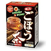 山本漢方製薬 ごぼう茶100%(28包) ゴボウチャ100%