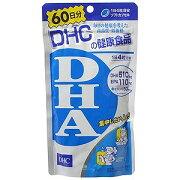 DHC (DHC)DHA 60日分(240粒) DHC60ニチDHA240ツフ