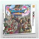 スクウェア・エニックス 3DSゲームソフト ドラゴンクエスト
