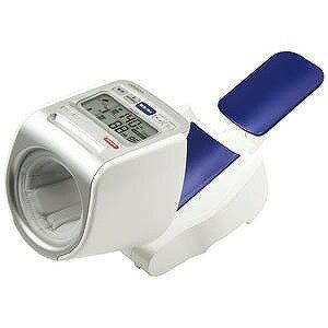 オムロン 上腕式血圧計 「スポットアーム」 HEM−1022(送料無料)