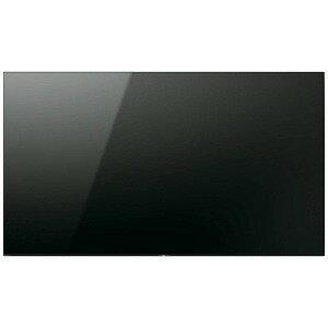 ソニー 77V型 有機ELテレビ BRAVIA(ブラビア) KJ−77A1(別売USB HDD録画対応)(標準設置無料)