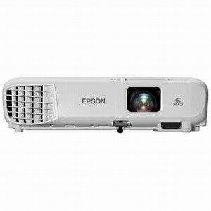 EPSON データプロジェクター EB−S05(送料無料)