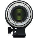 タムロン 交換レンズ SP 70−200mm F/2.8 Di VC USD G2(Model A025)【キヤノンEFマウント】