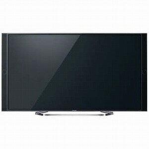 パナソニック 55V型4K液晶テレビ「VIERA(ビエラ)」 TH−55EX850(別売USB HDD録画対応)(標準設置無料)