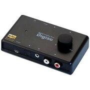 プリンストンテクノロジー USBハイレゾオーディオキャプチャーユニット[デジ造音楽版] PCA−HACU PCA−HACU(送料無料)