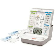 オムロン 電気治療器 HVF5001