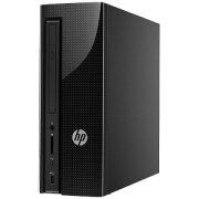 HP モニター無 デスクトップPC [Office付き・Win10 Home・Core i5]  Z8F08AA−AADI (2017年11月モデル)(送料無料)