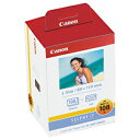Canon カラーインク/インクカセット 3パック KL‐36IP3PACK