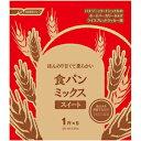 パナソニック 食パンミックススイート(1斤分×5) SD‐MIX30‐A