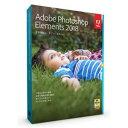 アドビシステムズ 〔Win・Mac版〕Photoshop Elements 2018 日本語版 PHOTOSHOP ELEMENTS 2(送料無料)