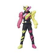 バンダイ ライダーヒーローシリーズ 13 仮面ライダービルド オクトパスライトフォーム