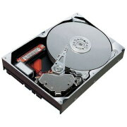 I・O・DATA 内蔵ハードディスク 2TB Serial ATA III対応 HDI−S2.0A7B