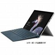 マイクロソフト 「Surface Pro LTE Advanced (Core i5/256GB/8GB) GWM−00009 シルバー (Office付き・12.3型・LTE対応・SIMフリー)