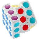 トーン 〔スマートトイ:iOS/Android対応〕 Cube−tastic! キューブタスティック Pai Technolog...