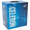 Intel Celeron G4920 BX80684G4920(送料無料)