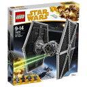 LEGO (レゴ) 75211 スター・ウォーズ インペリアル TIE ファイター(送料無料)