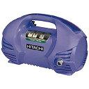 日立工機 高圧洗浄機 FAW80SA