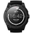 ウェアラブル端末(ウォッチタイプ) 「Matrix Power Watch X」 PW05JP(送料無料)
