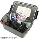 ハクバ/ロープロ カメラメンテナンスボックス BCMB6S