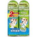 シックジャパン Schick(シック) 薬用シェーブガード シェービングフォーム200gWパック