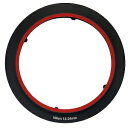 LEE SW150 アダプター Nikon 14-24mm Lens SW150LensADN14-24