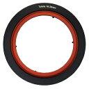 SW150 アダプター Tokina 16−28mm Lens SW150LensADTo16−28(送料無料)