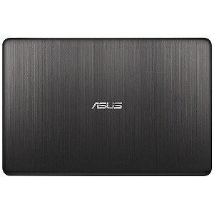 ASUS 15.6型ワイドTFTカラー液晶 X...の紹介画像3