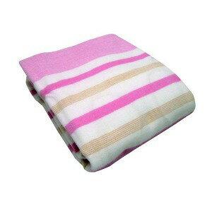 広電 電気しき毛布 (130×80cm)