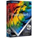ソースネクスト 〔Win版〕 Paintgraphic 4 Pro [Windows用] ペイントグラフイツク4プロ