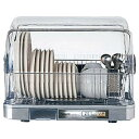 パナソニック 食器乾燥器(6人分) ステンレス FD‐S35...