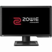 BENQ ZOWIEシリーズ ゲーミングモニター(24インチ/フルHD/144Hz駆動) XL2411P