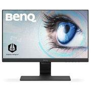 BENQ 21.5インチ IPSパネル搭載 アイケアウルトラスリムベゼル液晶ディスプレイ GW2283
