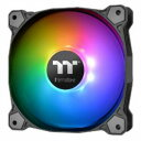 THERMALTAKE CPUクーラー Pure 14 ARGB Sync -3Pack-