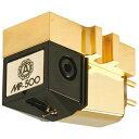 MPカートリッジ MP500